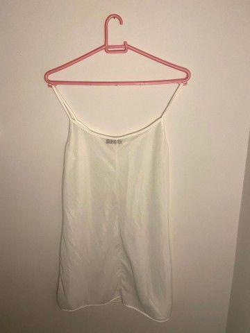 Vestido Antix - Foto 3