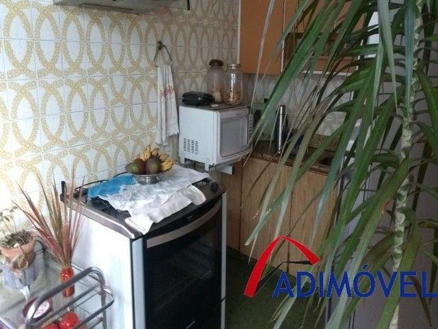 Casa Linear em Jardim Camburi! Com 4Qts, 2suítes, 2Vgs, 147m². - Foto 4