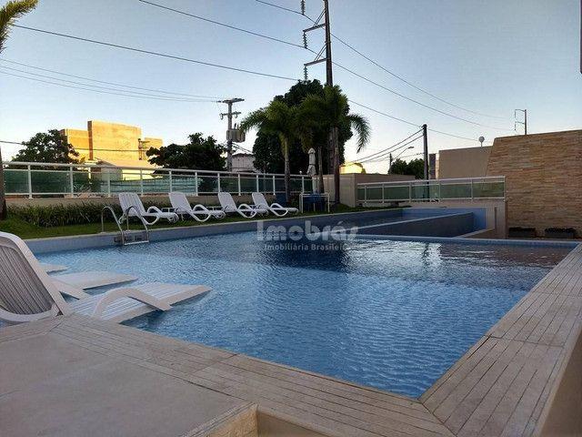 Apartamento à venda, 171 m² por R$ 1.150.000,00 - Parquelândia - Fortaleza/CE - Foto 3