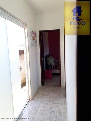 Casa para Venda em São Pedro da Aldeia, Nova São Pedro., 2 dormitórios, 1 banheiro, 5 vaga - Foto 15