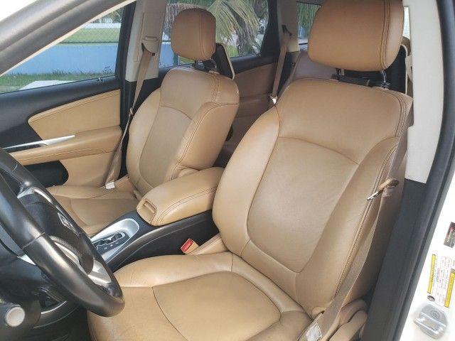Dodge Journey SXT 3.6 - Foto 4