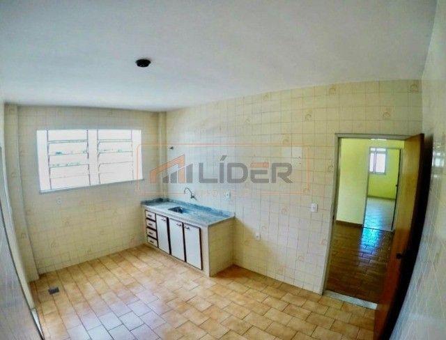 Apartamento com 03 Quartos + 01 Suíte em São Silvano - Foto 17