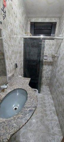 (Aluguel) casa no Dom Pedro próximo ao cecon - Foto 12