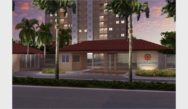 Apartamento em Jacarecanga, Fortaleza/CE de 48m² 2 quartos à venda por R$ 220.000,00 - Foto 12