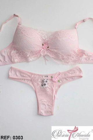 Revenda lingeries - Foto 4