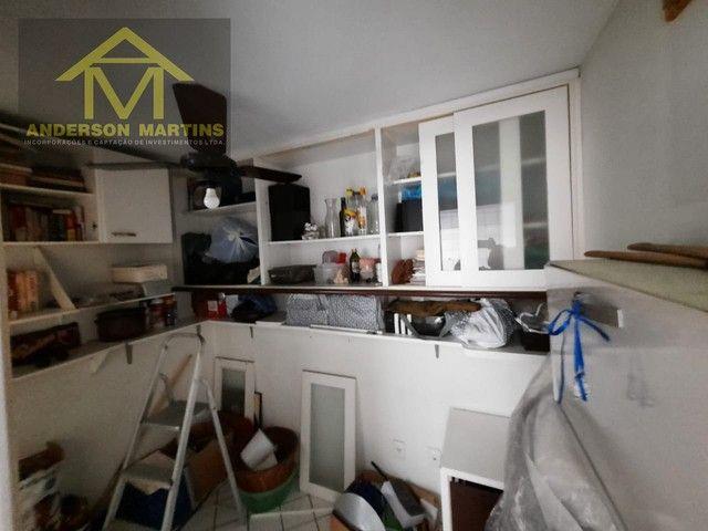Apartamento em Praia da Costa - Vila Velha, ES - Foto 13