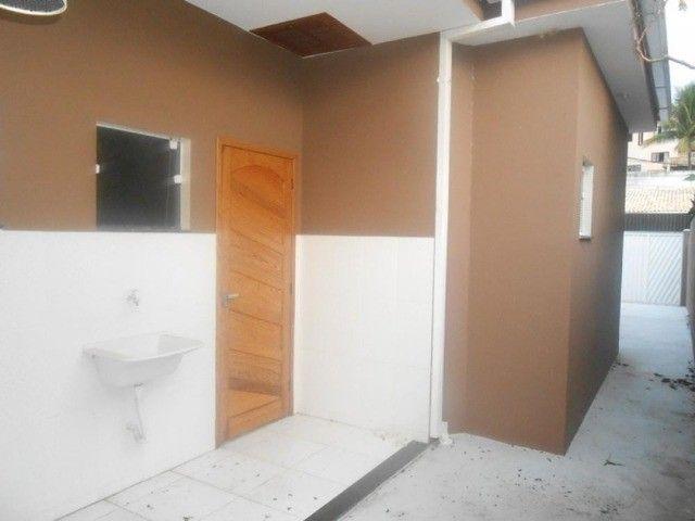 Linda casa no Novo Rio das Ostras em Rio das Ostras - RJ - R$ 380.000,00 - Foto 5