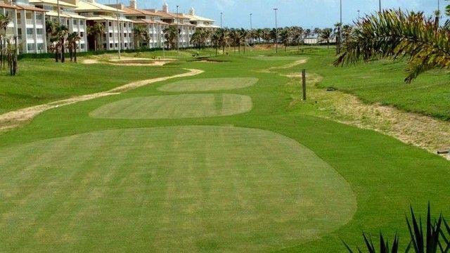 Cobertura 203m² no Golf Ville - Foto 17