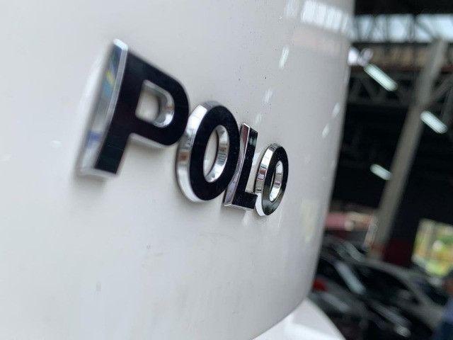 Volkswagen POLO 1.0 FLEX 12V 5P 2020 Novissimo com apenas 12 mil km - Foto 6