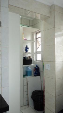 Apartamento à venda com 3 dormitórios em São sebastião, Porto alegre cod:EL56356472 - Foto 3