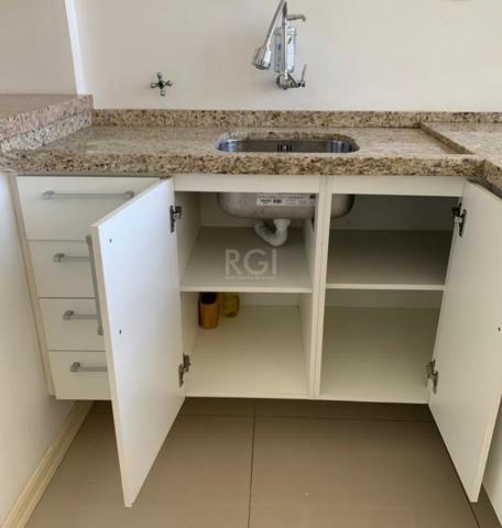 Apartamento à venda com 2 dormitórios em Vila jardim, Porto alegre cod:LU430585 - Foto 7
