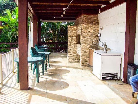 Apartamento à venda com 3 dormitórios em Jardim lindóia, Porto alegre cod:GS2507 - Foto 14
