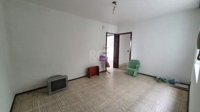 Apartamento à venda com 2 dormitórios em São sebastião, Porto alegre cod:LI50879627 - Foto 2