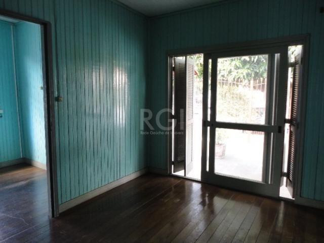Casa à venda com 3 dormitórios em Vila ipiranga, Porto alegre cod:HM12 - Foto 6