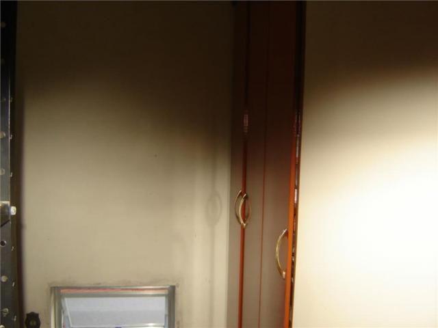 Apartamento à venda com 3 dormitórios em São sebastião, Porto alegre cod:EL56352518 - Foto 10