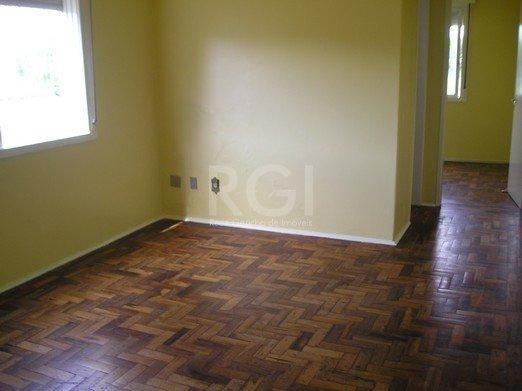 Apartamento à venda com 1 dormitórios em Jardim lindóia, Porto alegre cod:HM292 - Foto 8