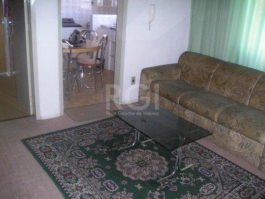 Apartamento à venda com 1 dormitórios em Jardim europa, Porto alegre cod:HM295 - Foto 7