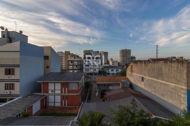 Casa à venda com 4 dormitórios em Vila ipiranga, Porto alegre cod:EL56355509 - Foto 10