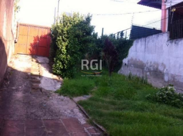 Terreno à venda em Vila jardim, Porto alegre cod:EL50874109 - Foto 2