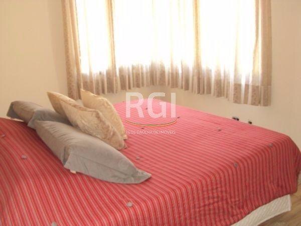 Apartamento à venda com 3 dormitórios em Jardim lindóia, Porto alegre cod:EL50864018 - Foto 18