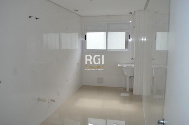 Apartamento à venda com 3 dormitórios em Vila ipiranga, Porto alegre cod:EL56353334 - Foto 7