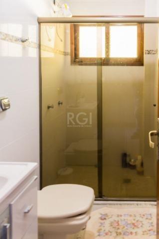 Apartamento à venda com 5 dormitórios em Vila ipiranga, Porto alegre cod:HT354 - Foto 19