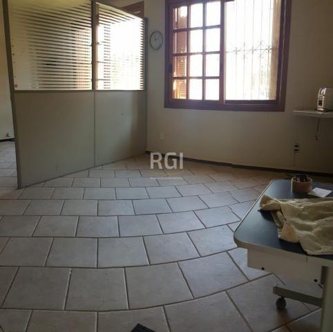 Casa à venda com 5 dormitórios em Vila ipiranga, Porto alegre cod:HT94 - Foto 5