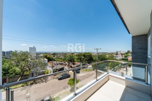 Casa à venda com 4 dormitórios em Vila jardim, Porto alegre cod:CS36005725 - Foto 2