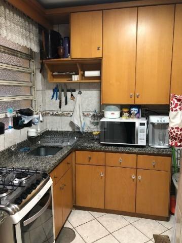 Apartamento à venda com 2 dormitórios em Vila ipiranga, Porto alegre cod:HM111 - Foto 3