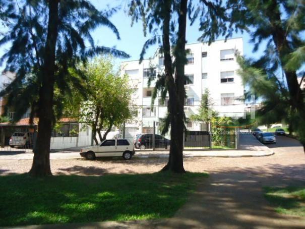 Apartamento à venda com 3 dormitórios em São sebastião, Porto alegre cod:EX8887 - Foto 2