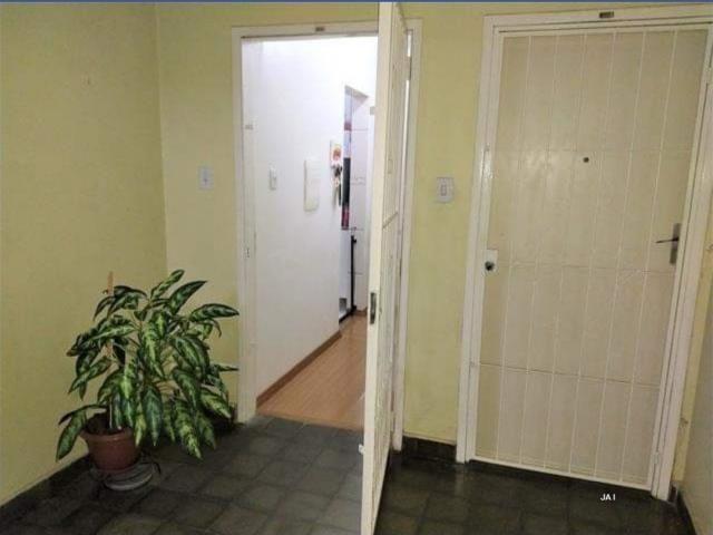 Apartamento à venda com 3 dormitórios em São sebastião, Porto alegre cod:JA936 - Foto 6