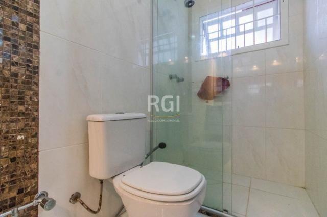 Casa à venda com 4 dormitórios em Vila ipiranga, Porto alegre cod:EL56355509 - Foto 14
