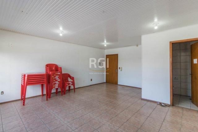 Prédio inteiro à venda em Vila ipiranga, Porto alegre cod:EL56355782 - Foto 4