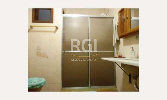Apartamento à venda com 3 dormitórios em Jardim lindóia, Porto alegre cod:VI2190 - Foto 16
