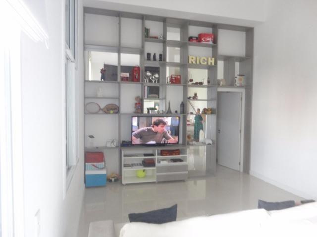 Loft à venda com 1 dormitórios em Vila ipiranga, Porto alegre cod:CS36005346 - Foto 3