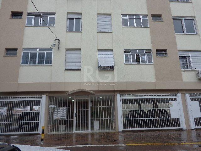 Apartamento à venda com 2 dormitórios em Vila ipiranga, Porto alegre cod:HM40