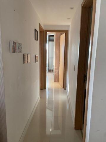 Apartamento à venda com 2 dormitórios em Jardim lindóia, Porto alegre cod:FE6860 - Foto 18