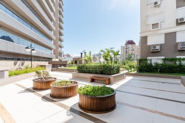 Apartamento à venda com 2 dormitórios em São sebastião, Porto alegre cod:OT7640 - Foto 10