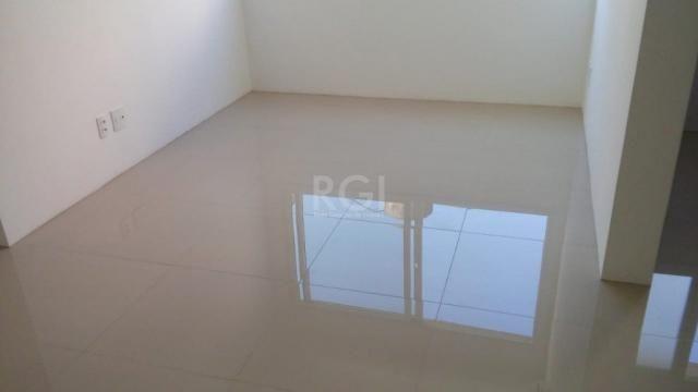 Apartamento à venda com 2 dormitórios em Floresta, Porto alegre cod:LI50878384 - Foto 7