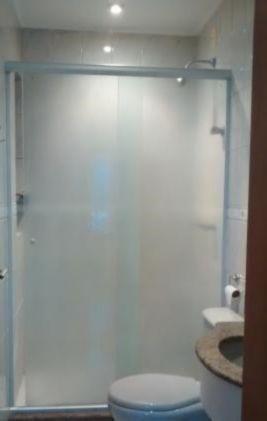Apartamento à venda com 3 dormitórios em São sebastião, Porto alegre cod:PJ1355 - Foto 6