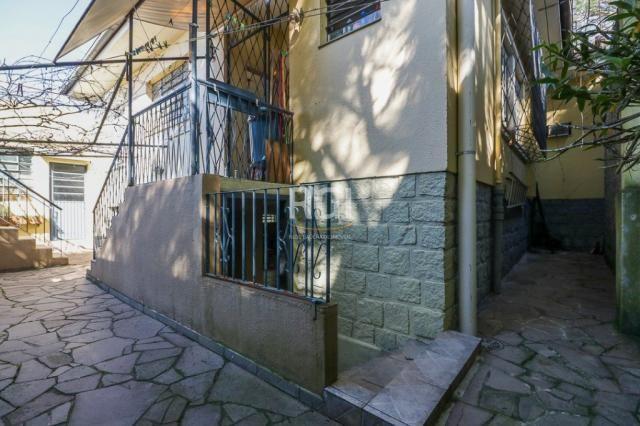 Casa à venda com 3 dormitórios em Jardim lindóia, Porto alegre cod:EL56353017 - Foto 11