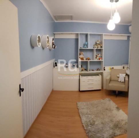 Casa à venda com 3 dormitórios em Vila ipiranga, Porto alegre cod:OT6277 - Foto 10