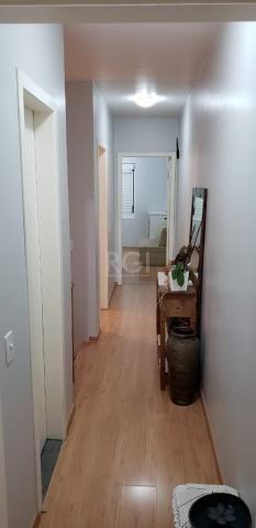 Casa à venda com 3 dormitórios em Vila ipiranga, Porto alegre cod:HM447 - Foto 17