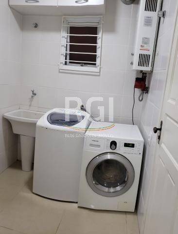 Casa à venda com 3 dormitórios em Vila ipiranga, Porto alegre cod:OT6277 - Foto 5