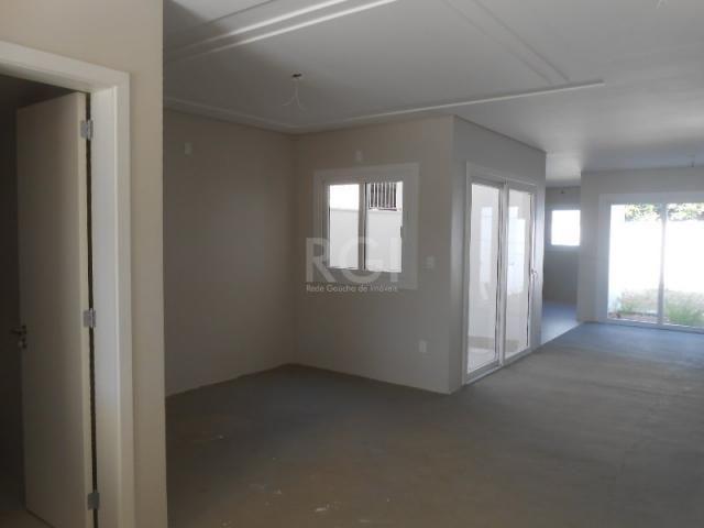 Casa à venda com 3 dormitórios em Vila ipiranga, Porto alegre cod:HM336 - Foto 8