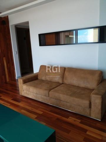 Apartamento à venda com 2 dormitórios em Jardim europa, Porto alegre cod:LI50877523 - Foto 3