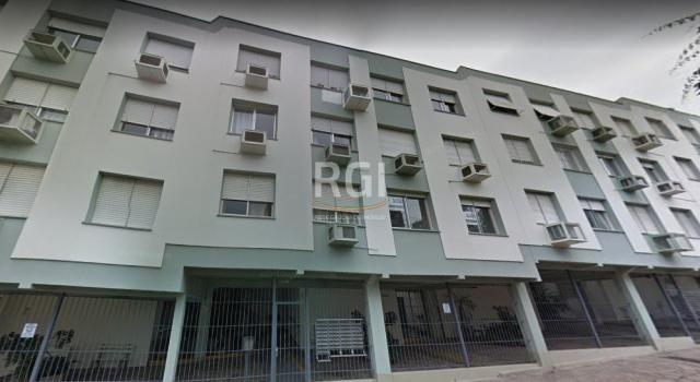 Apartamento à venda em São sebastião, Porto alegre cod:LI50876968 - Foto 2
