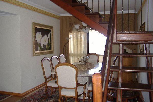 Apartamento à venda com 3 dormitórios em São sebastião, Porto alegre cod:EX418 - Foto 2