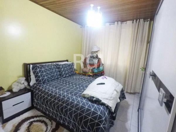 Apartamento à venda com 2 dormitórios em Cristo redentor, Porto alegre cod:NK18790 - Foto 6