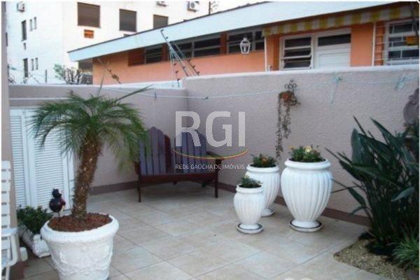 Casa à venda com 3 dormitórios em Jardim lindóia, Porto alegre cod:FE3577 - Foto 20